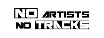 No Artists No Tracks Logo www.vedetepenet.ro  400x148 No Artists No Tracks lansează o nouă versiune a videoclipului piesei Say Bye
