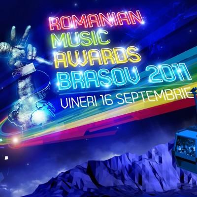 RMA lay www.vedetepenet.ro  e1311694877514 400x400 Iată nominalizaţii la Romanian Music Awards