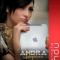 "Imagine Melodie nouă: Andra – ""Telephone"""