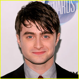 daniel radcliffe dependent alcool Daniel Radcliffe s a confruntat cu dependenţa de alcool