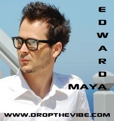 edward maya 379x400 România cucereşte topurile muzicale internaţionale (video)
