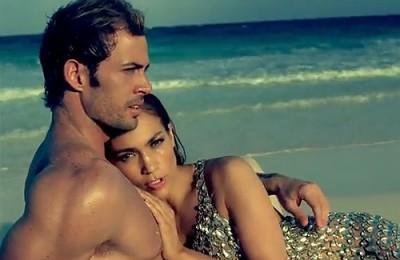 jennifer lopez 1 400x260 Motivele divorţului Jennifer Lopez   Marc Anthony