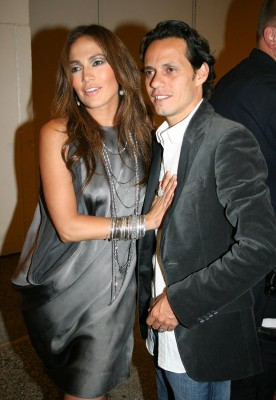 jennifer lopez marc anthony 276x400 Motivele divorţului Jennifer Lopez   Marc Anthony
