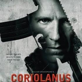 Coriolanus 2011 Coriolanus (trailer)