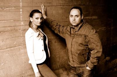 DSC 2486 www.vedetepenet.ro  400x266 New Single: Ensuna & InTempo   Find me the way