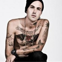 Yelawolf1 Yelawolf   Hard White (Up In The Club) feat. Lil Jon