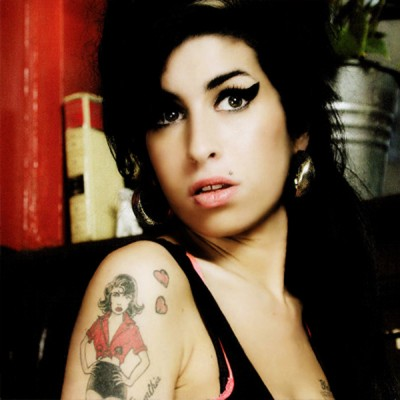 amy winehouse documentar 400x400 Amy Winehouse   Documentar (full length)