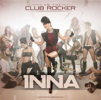 inna_club_rocker_cover www.vedetepenet.ro