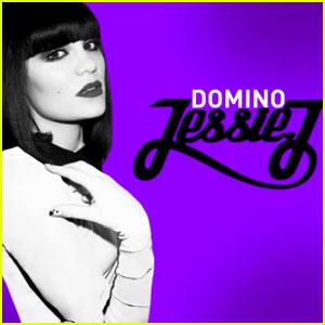 jessie j domino Jessie J   Domino (piesă nouă)