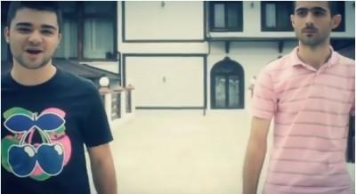 Videoclip: Klaas Feat. JustMarshal – Un zambet fals www.vedetepenet.ro