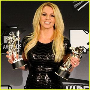 mtv vma 2011 lista castigatori Iată lista cu nominalizaţii şi câştigătorii la MTV Video Music Award 2011