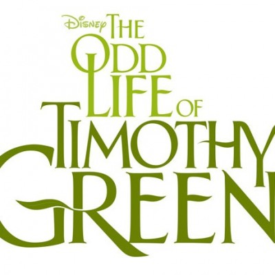 "odd life timothy green e1313492906515 400x400 Jennifer Garner şi Joel Edgerton în ""The Odd Life of Timothy Green"" (trailer)"