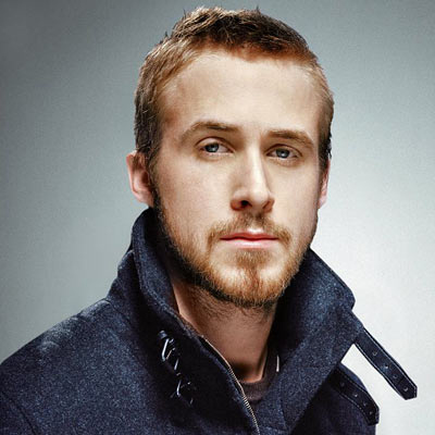 ryan gosling Ryan Gosling a oprit o bătaie pe străzile din New York  (filmare amator   video)