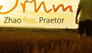 Videoclip: ZHAO feat. Praetor - Pe Drum (LaLaLaLa) www.vedetepenet.ro