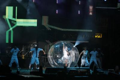 Romanian Music Awards 2011 – un show absolut www.vedetepenet.ro