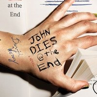 john dies at the end John Dies at the End (trailer)