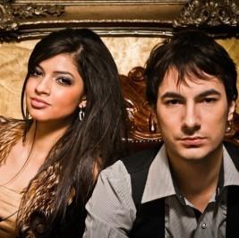 jai alexander sarah vedetepenet Jai Alexander & Sarah   The Legend (melodie nouă)
