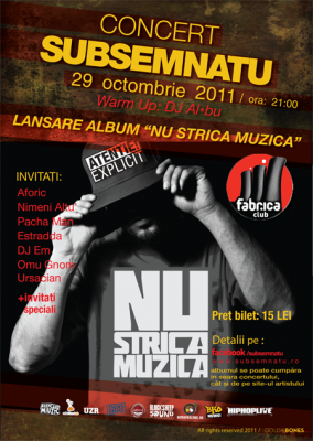 subsemnatu-concert-fabrica-29-octombrie-2011 www.vedetepenet.ro