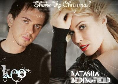 keo - natasha bedingfield - shake up_ christmas www.vedetepenet.ro