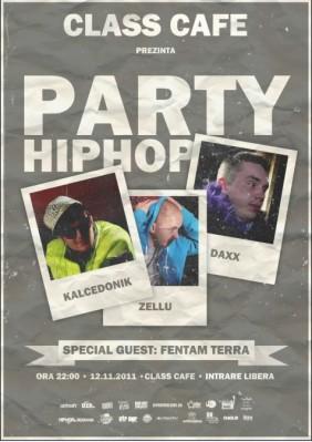www.vedetepenet.ro  282x399 Evenimente hip hop ce se vor desfăşura luna aceasta în Bistriţa