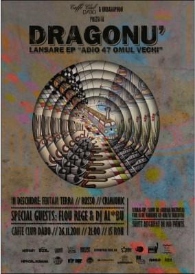 www.vedetepenet.ro 2  284x399 Evenimente hip hop ce se vor desfăşura luna aceasta în Bistriţa