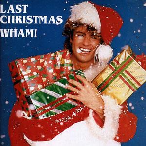 last christmas george michael Oldies but Goldies: George Michael   Last Christmas