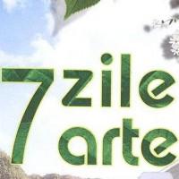 7 zile 7 arte.www .vedetepenet.ro  200x200 Festivalul celor 7 Arte în 7 Zile