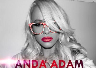 Anda Adam www.vedetepet.ro