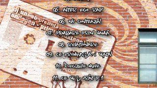 C3 dj undoo prezinta endogen primu mixtapewww.vedetepenet.ro