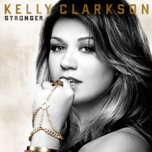 Kelly Clarkson I Forgive You Stronger single nou www.vedetepenet.ro  Kelly Clarkson lansează un nou single