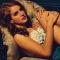 Imagine Lana Del Rey îşi va relansa albumul de debut