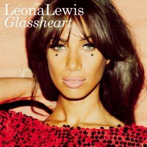 Leona lewis glass heart lansare amanata noiembrie Lansarea noului album Leona Lewis, amânată...