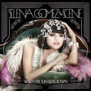Selena Gomez Mr Saxobeat Cover Alexandra Stan www.vedetepenet.ro  Selena Gomez   Mr. Saxobeat (Live Cover)