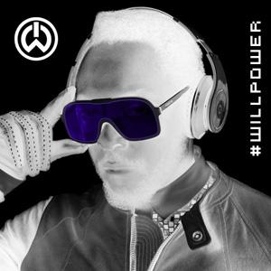 Will i am willpower album 2012 britney spears shakira alicia keys www.vedetepenet.ro  will.i.am lucrează la un nou album solo