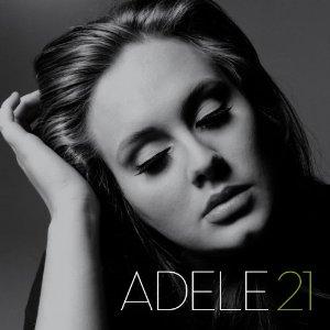 adele grammy 2012 21 www.vedetepenet.ro  Adele revine pe scenă!