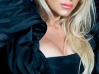 anda adam.www .vedetepenet.ro  O cântăreața din Romania, mai solicitată decât Katy Perry sau Enrique Iglesias, la radiouri din afara!