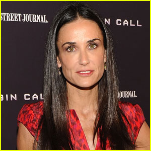 demi moore internata www.vedetepenet.ro  Demi Moore, internată în spital