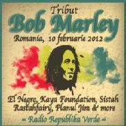 el negro.tribut.www .vedetepenet.ro  EL NEGRO   Tribut Bob Marley