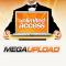 Imagine Site-ul Megaupload.com a fost închis