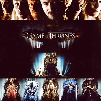 game of thrones trailer sezonul 2 hbo www.vedetepenet.ro  Game of Thrones   Trailer (sezonul 2)