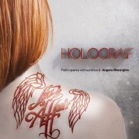 holograf love affair.www .vedetepenet.ro  200x200 Holograf şi Love Affair