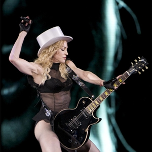 madonna m.d.n.a. album teaser www.vedetepenet.ro  Madonna   M.D.N.A. (Teaser Oficial)