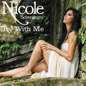 nicole scherzinger x factor juriu www.vedetepenet.ro  Nicole Scherzinger părăseşte juriul X Factor USA
