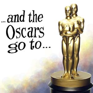 nominalizari oscar 2012 www.vedetepenet.ro  Nominalizările la premiile Oscar 2012