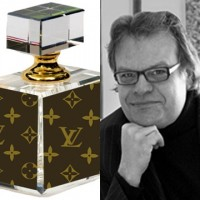 parfum louis vuitton 200x200 Louis Vuitton relansează parfumeria