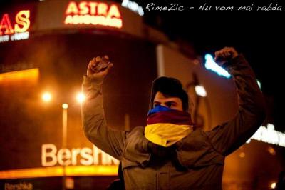 RimeZic - Nu vom mai răbda! www.vedetepenet.ro