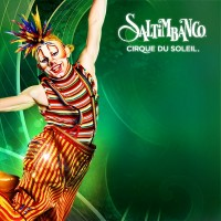 saltimbanco1.www .vedetepenet.ro  200x200 Atenţie, Cirque du Soleil, Saltimbanco!