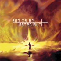 God is an astronaut.www .vedetepenet.ro  200x200 God Is An Astronaut
