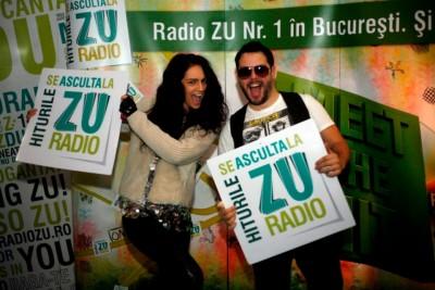 Radio zu 2 www.vedetepenet.ro