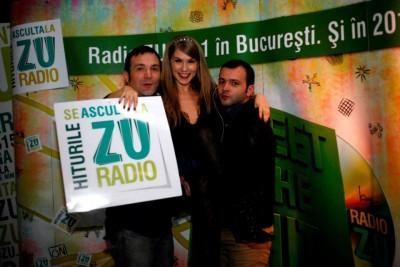 Radio zu 3 www.vedetepenet.ro.jpg